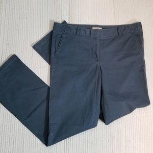 Loft Marissa Trouser Pant